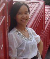 Huating Li
